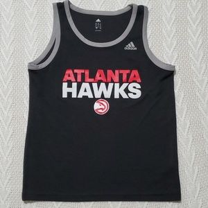 Adidas Atlanta Hawks Men's Jersey